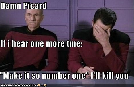 Picard Make Picard-make-it-so-again.jpg
